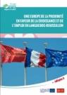 L'europe s'engage en Languedoc-Roussillon pour la croissance et l'emploi