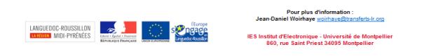 Logo 2 Restitution Etude Bateau du Futur