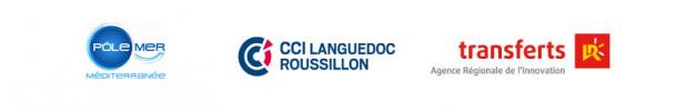 Logo Restitution Etude Bateau du Futur
