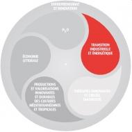 Transition industrielle et énergétique